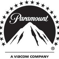 A Paramount ma rejtélyes szereplőválogatást tart