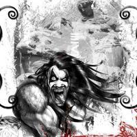 Lobo – A rettenthetetlen