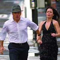 Matt Damon nem fogadja el a kijelölt sorsát