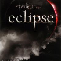 Nyáltenger és Volturi az Eclipse előzetesében