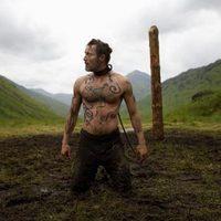 Mads Mikkelsen is One Eye! – Valhalla Rising előzetes