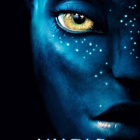 Box Office: 2009 51. hétvége