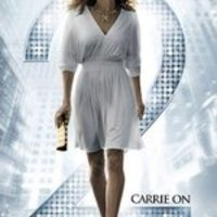 Box Office: 2010 22. hétvége