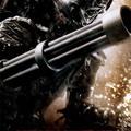 Terminator Salvation képek és előzetes