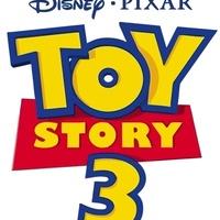 Tömegnyomor a Toy Story 3 legújabb poszterén