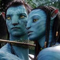 Bemutatkoznak az Avatar szereplői