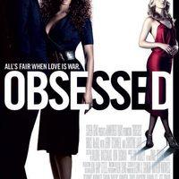 Box Office: 2009 17. hétvége