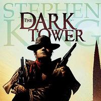 The Dark Tower infómorzsák