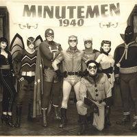 Egy kimaradt Watchmen jelenet