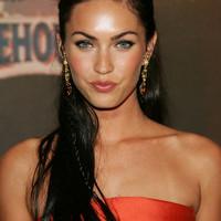 Megan Fox játszhatja Vörös Szonját