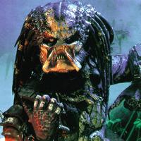 Antal Nimród a Predators főszereplőjéről