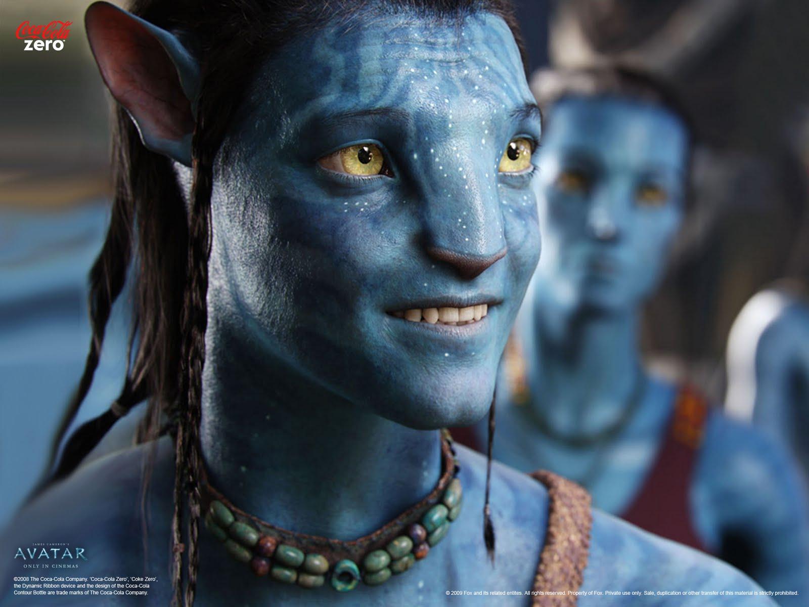 https://m.blog.hu/al/alfaomega/image/Avatar/Avatar_CokeZero_Jake.jpg