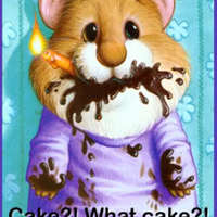 happy birthday :-)