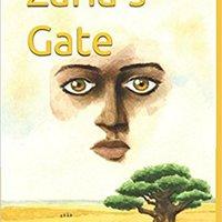 ;;EXCLUSIVE;; Zaria's Gate. Embrace conducir support lehet Already