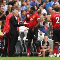 3 hely ahol Pogba kiköthet, miután távozik Manchesterből