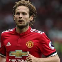 Visszatér egykori klubjába a holland játékos