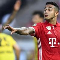 EX-csapatában bízik a Bayern középpályás