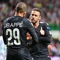 Kiderült maradhat-e Neymar és Mbappe is Párizsban
