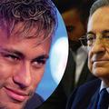 A Real Madrid HIVATALOS közleményt adott ki Neymar szerződtetéséről