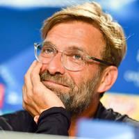 60 millió Euróért igazolna kapust a Liverpool