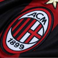 ÚJ tulajdonoshoz került az AC Milan