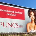 Puncs