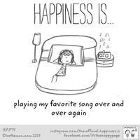 A boldogságról okosan