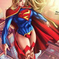 Alibanya a szuperhős, de tényleg?