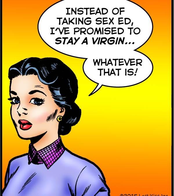 2015-04-12-sex-ed-for-virgins-600x675.jpg