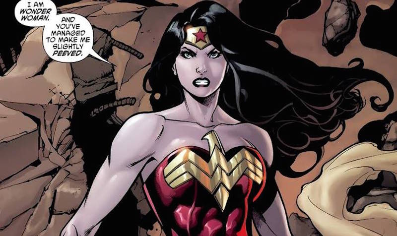 wonder-woman-slightly-peeved.jpg