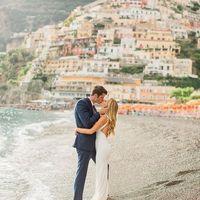A koronavírus miatt az esküvők is veszélybe kerülnek? – Így tudod halasztani vagy épp lemondani a nagy napot!