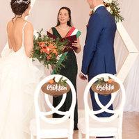 Ez most a menő esküvő fronton: 10 szuper ötlet, amit neked is ki kell próbálnod!