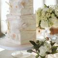 Édes mennyország: Ezeket a tortákat neked is látnod kell, ha esküvőre készülsz!
