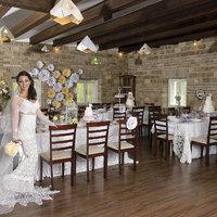 Mesébe illő esküvőt szeretnél? Válassz Magyarország legszebb kastélyai közül!