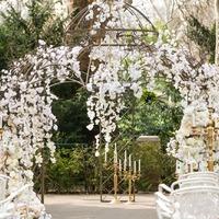 Last minute esküvői újdonságok – Ezt a tíz ötletet még akkor sincs késő megvalósítani, ha idén házasodsz!