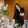 Út a nagy nap felé – Most akkor kell az esküvőszervező vagy sem?