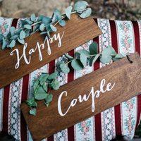 Az esküvő egyik legnehezebb kérdése: Hogyan állítsuk össze a vendéglistát?