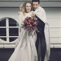Álomesküvő a Dunán: A Nyerő páros kihívásai után Kovács Dóri és Tokár Tomi már az esküvőre koncentrál