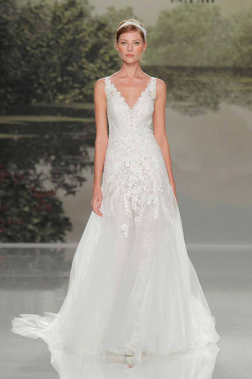 efa6483487 1-barcelona-bridal-week-eskuvo-classic-alice-blog-