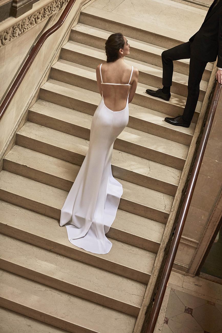 17_chny_bridal_s1921n702pfc_harrison.jpg