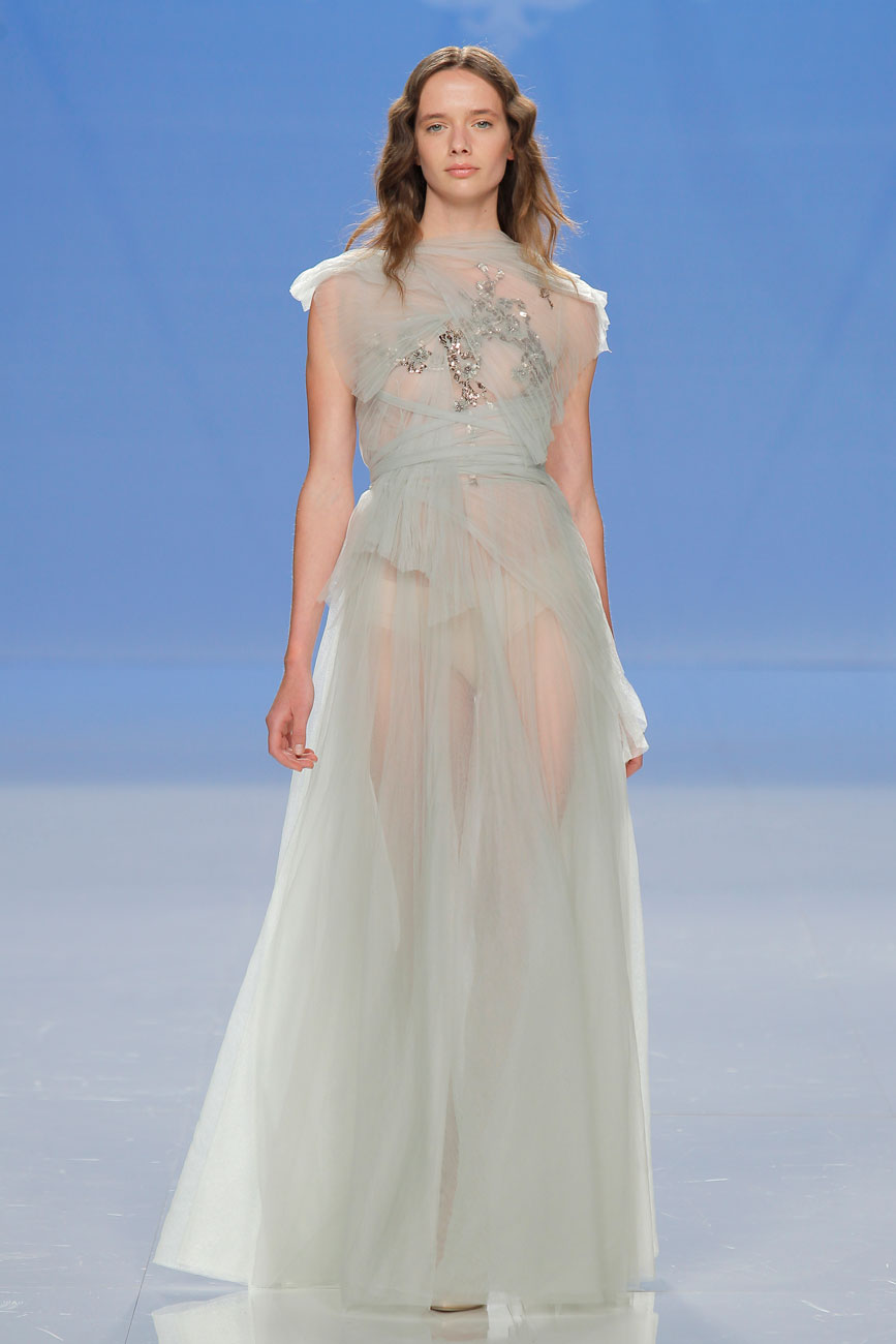 2-barcelona-bridal-week-eskuvo-classic-alice-blog-menyasszonyi-ruha-marcomaria_13.jpg