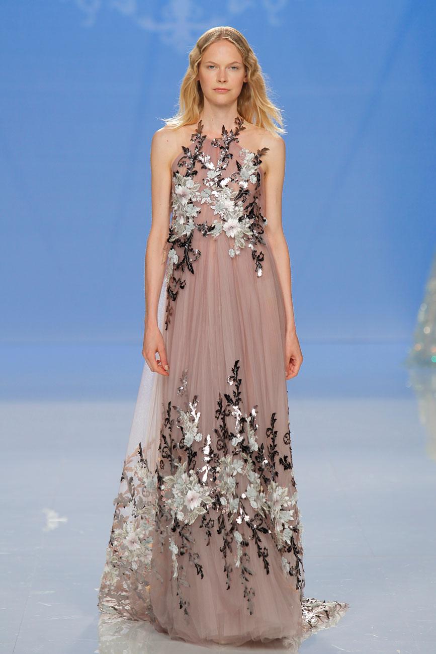 5-barcelona-bridal-week-eskuvo-classic-alice-blog-menyasszonyi-ruha-marcomaria_18.jpg