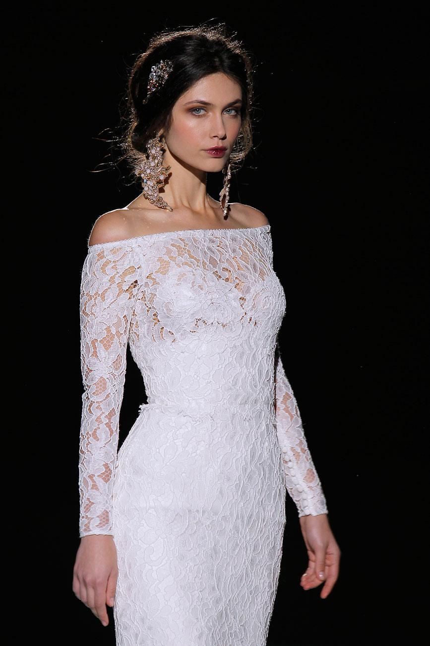 8-barcelona-bridal-week-eskuvo-classic-alice-blog-menyasszonyi-ruha-jesuspeiro_20.jpg