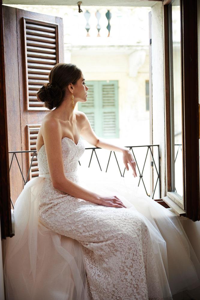 annabel-2-stephanie-allin-bellissimo-collection-overskirt.jpg