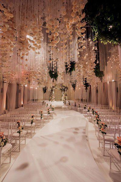 e4d667dc9d111656972d9cbbe8e6666b--indoor-wedding-ideas-wedding-ceremony-decorations-indoor.jpg