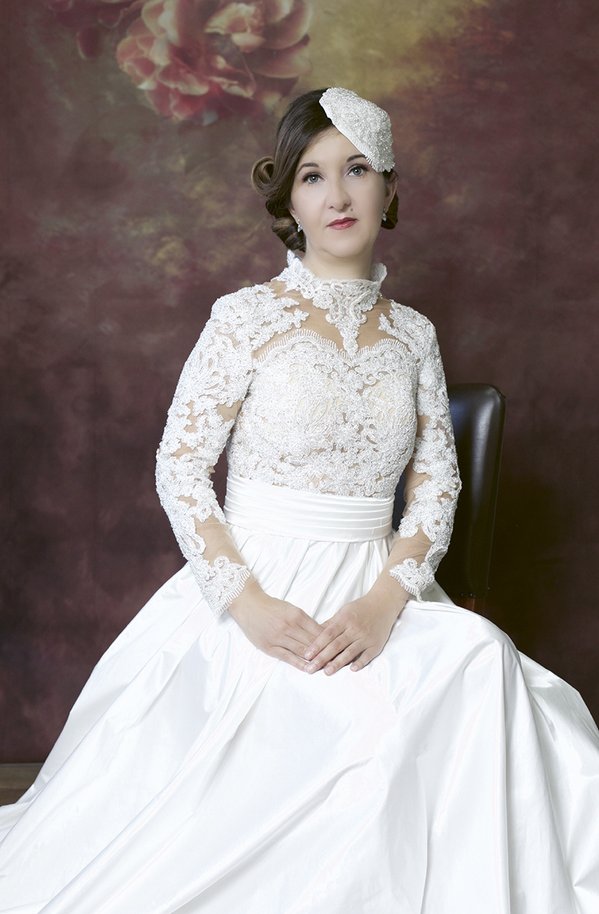 eskuco-classic-viseljhazait-menyasszonyi-ruha-tervezo-csanadi-style-foto-kispal-margit.jpg