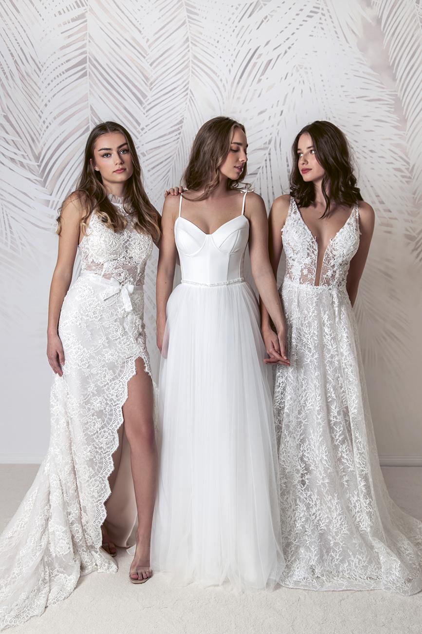 eskuco-classic-viseljhazait-menyasszonyi-ruha-tervezo-kloe_wedding-foto-katona-jennifer.jpg