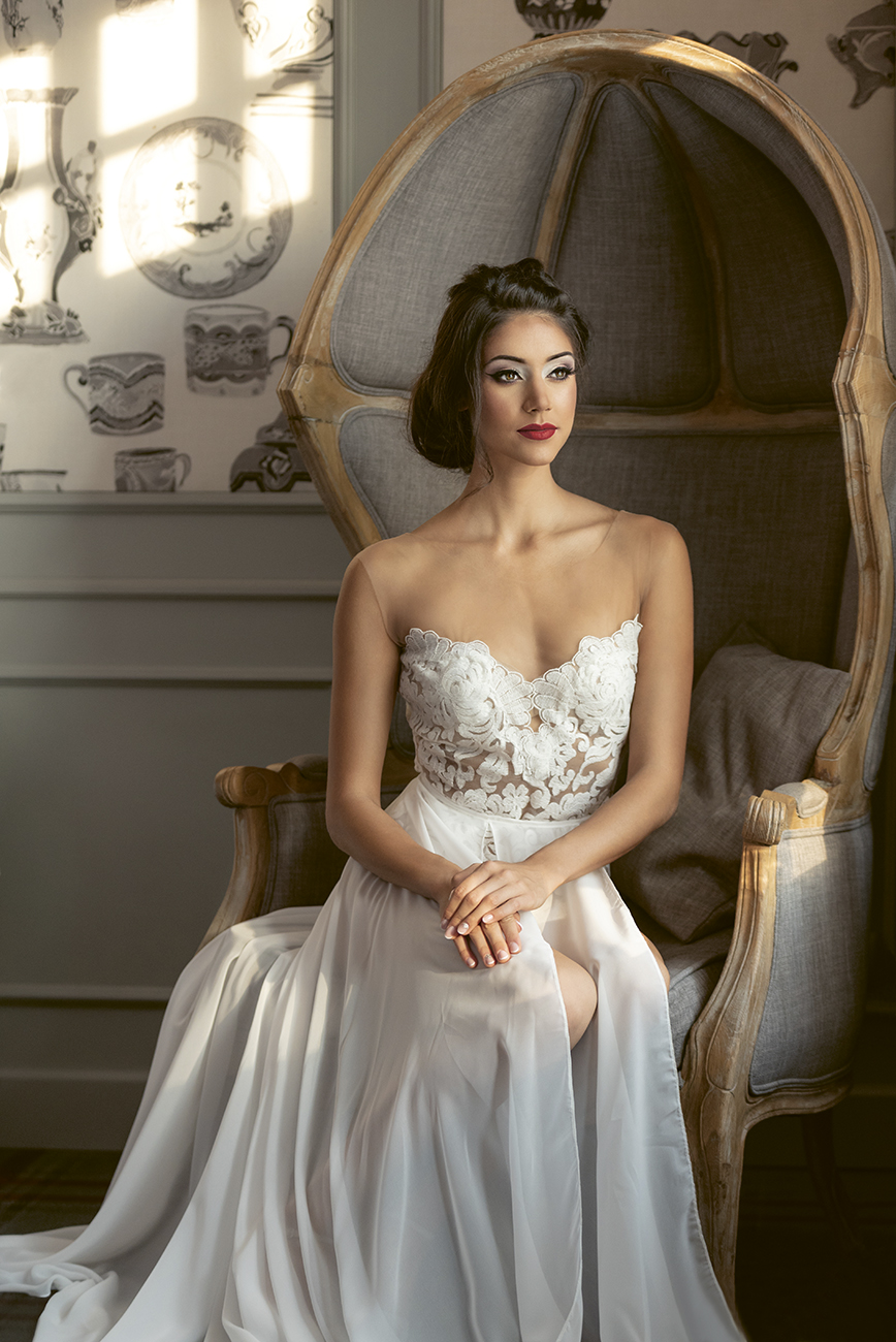 eskuco-classic-viseljhazait-menyasszonyi-ruha-tervezo-spirit-clothes-design.jpg