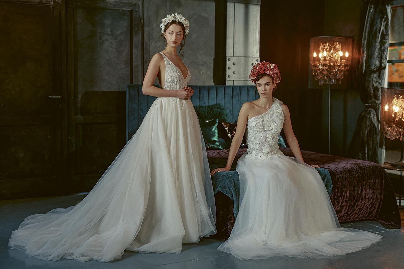 eskuco-classic-viseljhazait-menyasszonyi-ruha-tervezo-zhoja.jpg