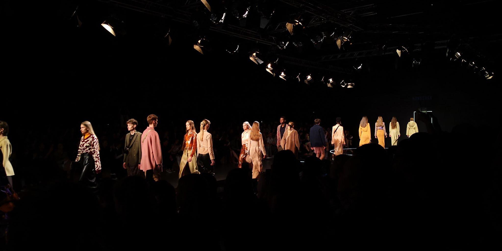 eskuvo-classic-budapest-central-european-fashion-week-blog-7.jpg